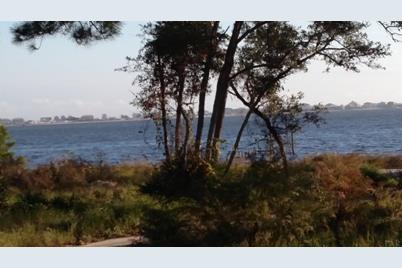 N Shores Dr - Photo 1