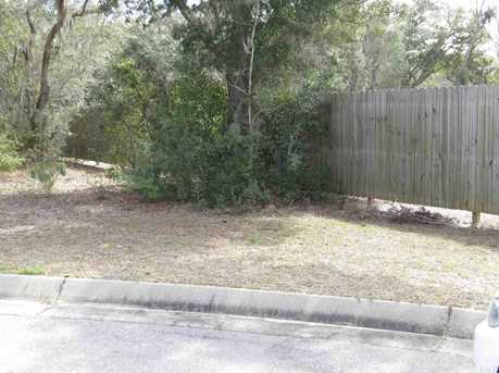 2816 Grand Bay Ct - Photo 7