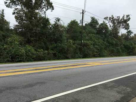 10000 Blk Lot 2 Scenic Hwy - Photo 3