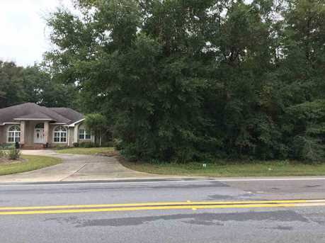 10000 Blk Lot 2 Scenic Hwy - Photo 7
