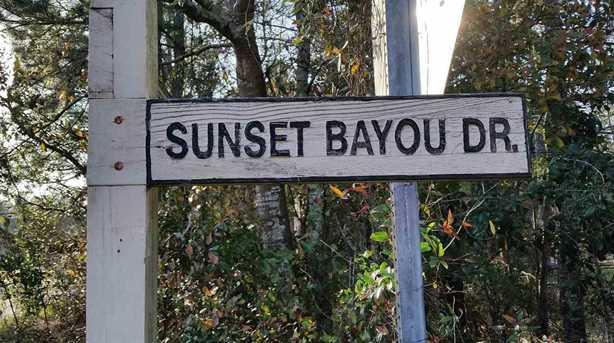 Lot 3 Sunset Bayou Dr - Photo 1