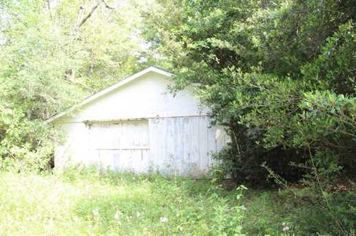 10700 Lillian Highway - Photo 7