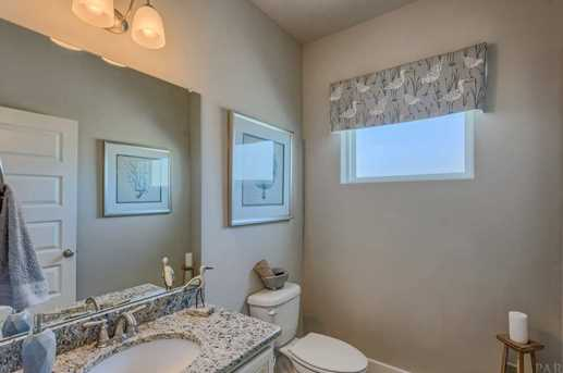 7967 Double Gate Dr - Photo 10