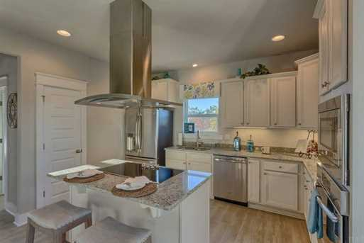 7967 Double Gate Dr - Photo 4