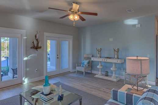 7967 Double Gate Dr - Photo 9