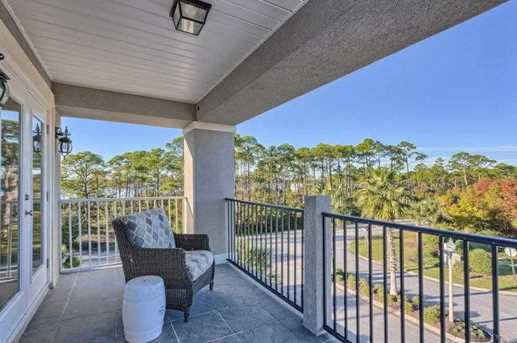 7967 Double Gate Dr - Photo 20