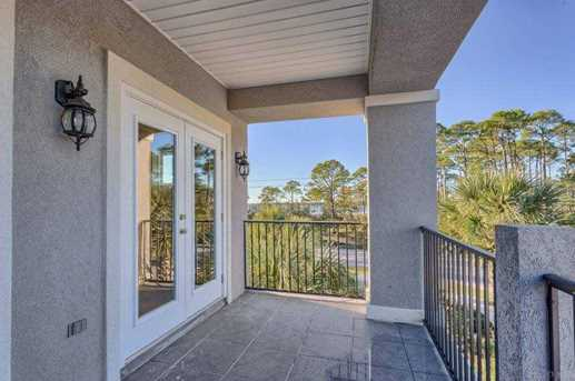 7967 Double Gate Dr - Photo 19