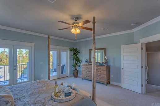 7967 Double Gate Dr - Photo 15