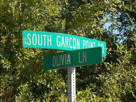 Lot 5 Blk B Olivia Ln - Photo 2