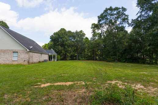 5561 Cottonwood Dr - Photo 34