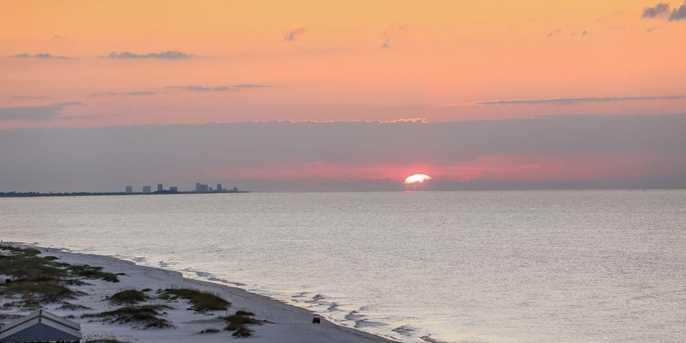 13333 Johnson Beach Rd #802 - Photo 27