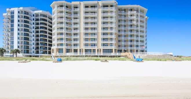 13333 Johnson Beach Rd #802 - Photo 31