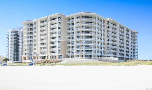 13333 Johnson Beach Rd #802 - Photo 3