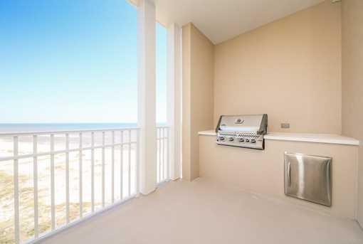 13333 Johnson Beach Rd #802 - Photo 13