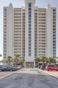 8499 Gulf Blvd #1306 - Photo 1