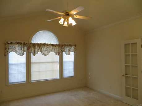 3044 Eagle Pointe Dr - Photo 7
