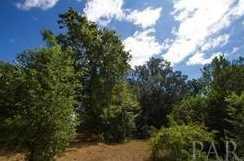 3901 Scenic Hwy - Photo 1