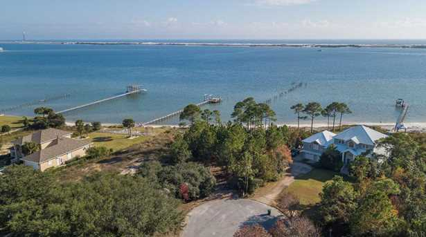 2004 Pritchard Point Dr - Photo 1