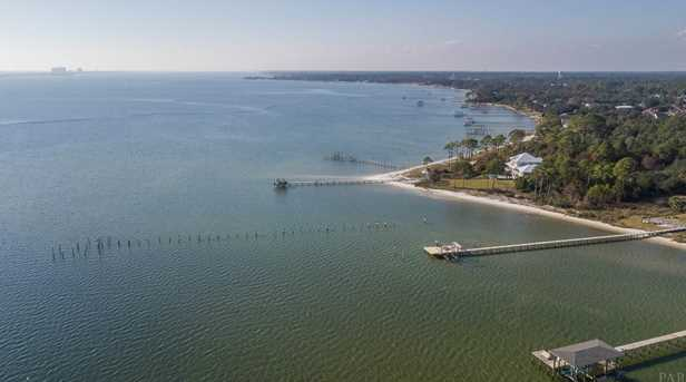 2004 Pritchard Point Dr - Photo 13