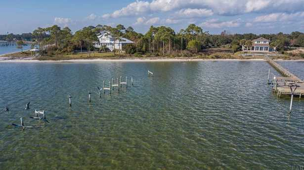 2004 Pritchard Point Dr - Photo 21