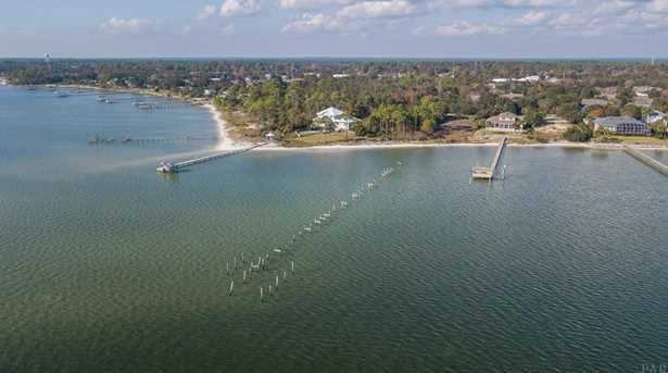 2004 Pritchard Point Dr - Photo 11