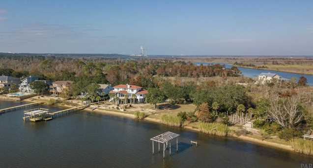 3759 Mackey Cove Dr - Photo 21