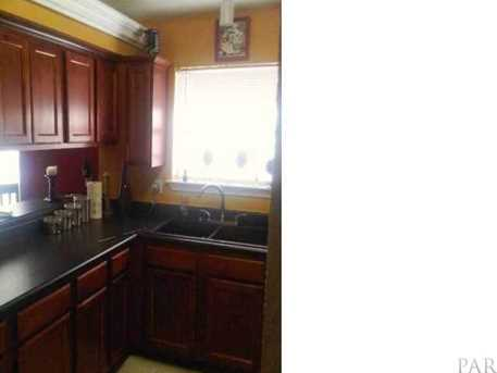 1115 Brownfield Rd - Photo 3