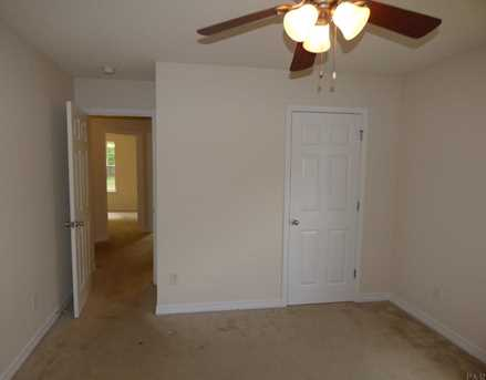 10461 Millbrook Dr - Photo 21