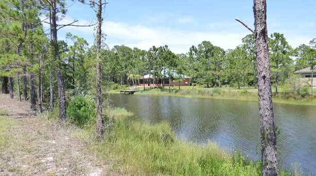 1722 W Smugglers Cove Dr - Photo 3