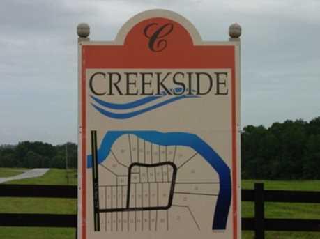 Lot 5 Creekside Hwy 271 Jacobin Creek Dr - Photo 7