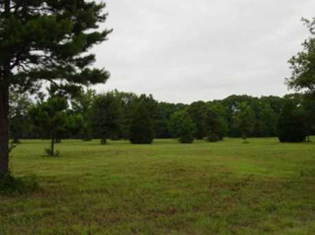Lot 12 Creekside Hwy 271 Tbd Jacobin Creek Dr - Photo 1