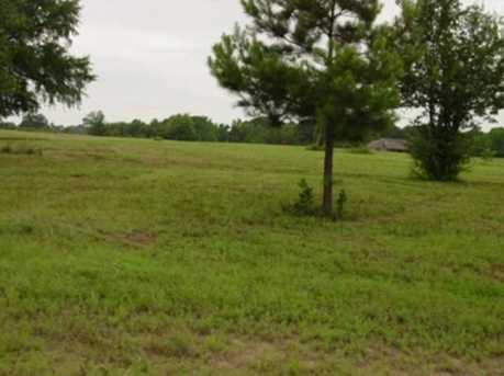 Lot 12 Creekside Hwy 271 Tbd Jacobin Creek Dr - Photo 5
