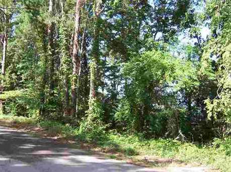 Lt 16,17 Caddo Trail - Photo 3