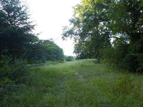 Lot 233 S Lakeview Dr - Photo 9