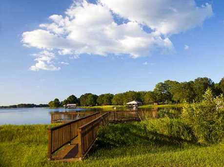Lot 233 S Lakeview Dr - Photo 3