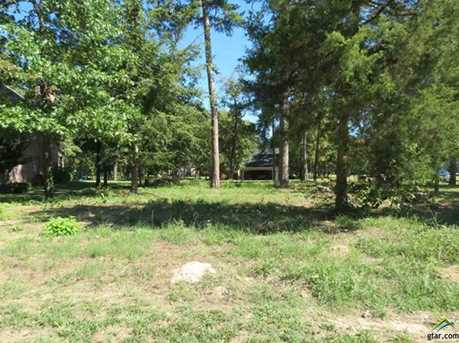 137 Eagle's Bluff Blvd S - Photo 3
