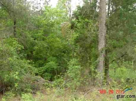 Tbd Holly Road 34 Acres - Photo 1