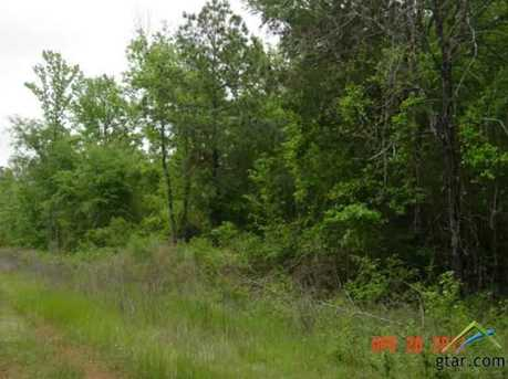 Tbd Holly Road 34 Acres - Photo 5