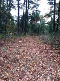 Hickory Hill Land - Photo 5