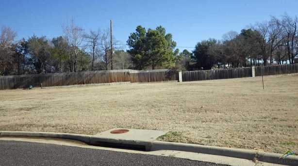 Lot 1 Country Club Drive - Photo 3