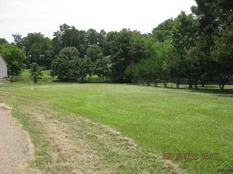 Tbd Creek 2930 - Photo 1