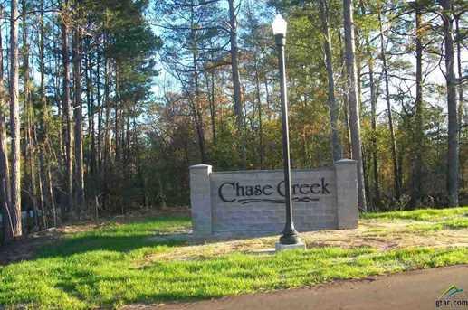 Lot 11 Chase Creek - Photo 1