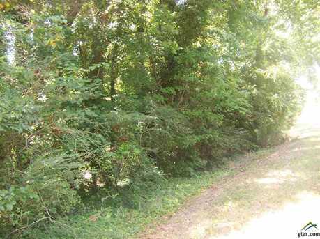 Loop 62 / 4th St. - Photo 1