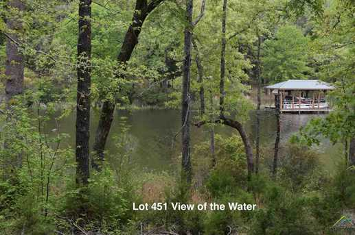 9072 Safari Bluff Dr (Lot 451) - Photo 7