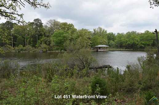 9072 Safari Bluff Dr (Lot 451) - Photo 11