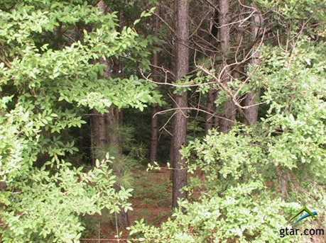 Tba Creek 3805 - Photo 1