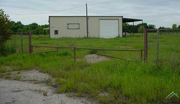 3552 S Highway 19 - Photo 1