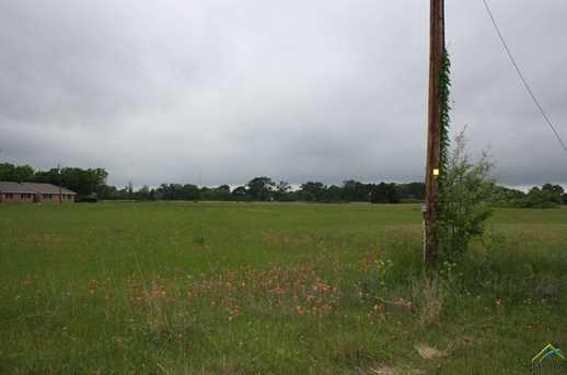0000 County Rd. 2402 - Photo 1