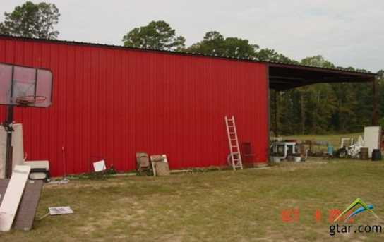 7697 S State Hwy 155 - Photo 5