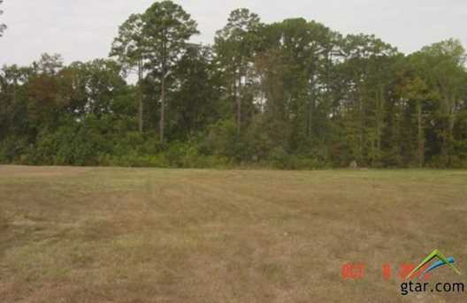 7697 S State Hwy 155 - Photo 3
